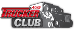 Visit the Trucker Club website